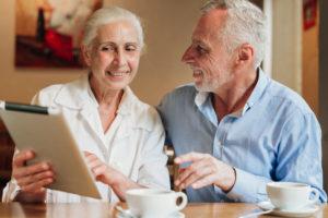 Reforma da Previdência: entenda as mudanças e fique ligado