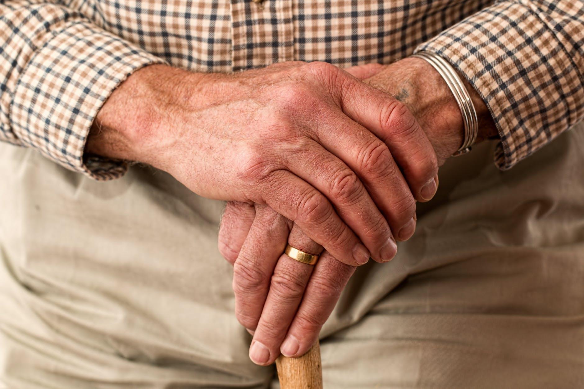 STJ inclui todos salários na aposentadoria do INSS